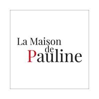 La Maison de Pauline